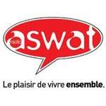 aswat-logo