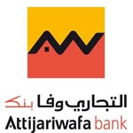 atijariwafabank-logo