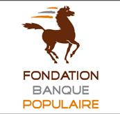 fondation-banque-populaire-logo