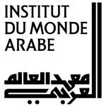 institut-monde-arabe-logo