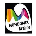 mondomix-logo