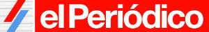 Logo El Perodico - Vermell_gran111