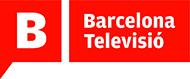 BTV_logo_nou