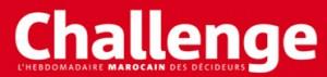 logo-chalange-300x71