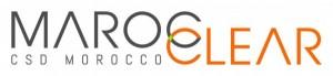Logo_MarocLear-1024x234