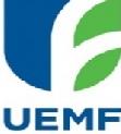 UEMFé