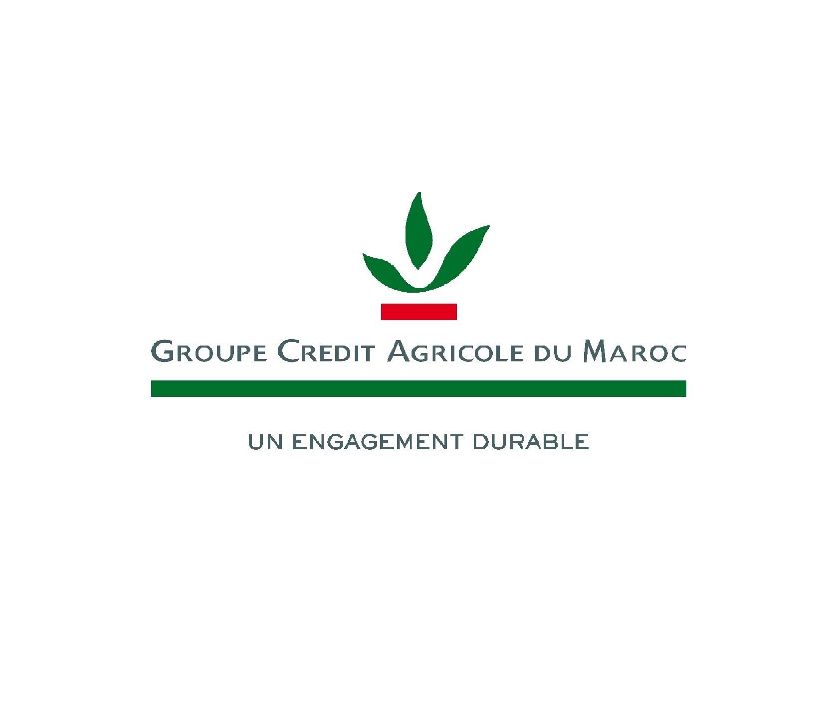 crédit agricole 4