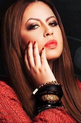 Lamia Zaidi