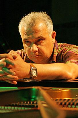 Salman Gambarov