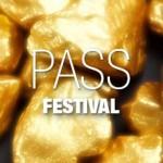 passe-festival