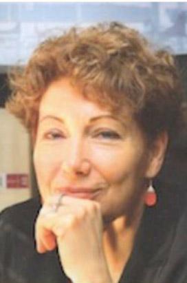 Éliane Viennot