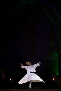 Omar Chennafi_152