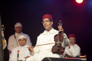 Omar Chennafi_33
