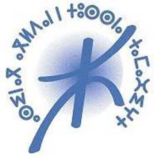IRCAM-logo