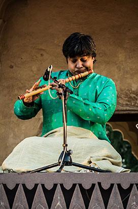 Shashank-Subramaniam
