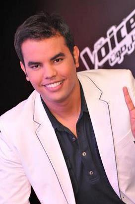 Mourad Bouriki