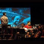 event-King-of-Ghosts-orchestre