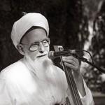 event-Sheikh-Hassan-Dyck