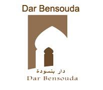 logo-dar-bensouda1 copy