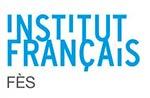 logo-institutfrancais-fes