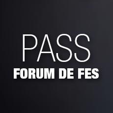 passe-forum