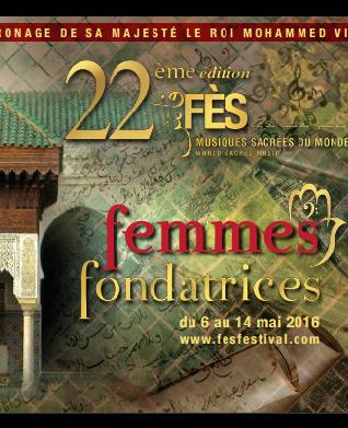 http://fesfestival.com/2016/