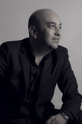 Oussama Abdedayem