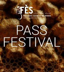 pass-festival-shop