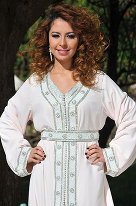 Imane Karkibou