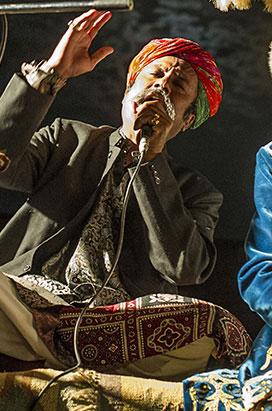 Anwar-khan