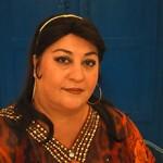 event-Farida-Muhammad-Ali