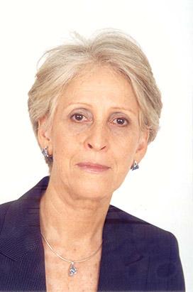 Aicha Belarbi
