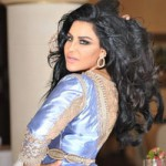 event-ahlam