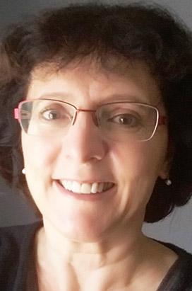 (Français) Anne-Laure Zwilling
