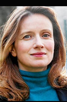 (Français) Lorraine de Meaux