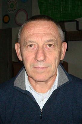 (Français) Yves Michaud
