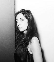 Yasmine-Hamdan-shop