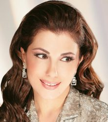 majda-roumi-shop
