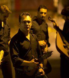 Stelios-Petrakis-Quartet-shop