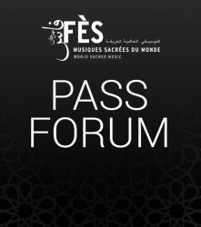 pass-forum-shop