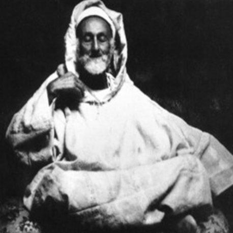 Veillees Soufies Tarîqa Derquaouia – Imouzzer Kendar