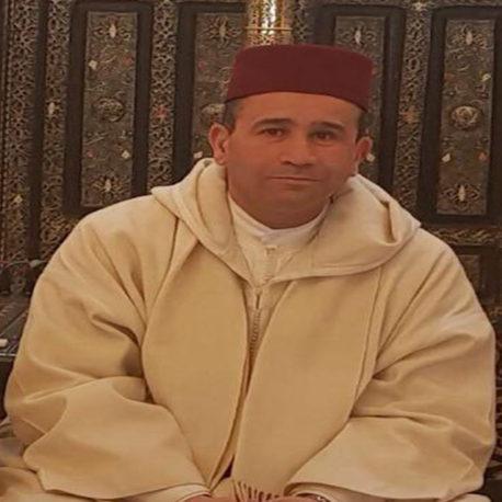 Veillees Soufies Groupe de louange et d'écoute soufi