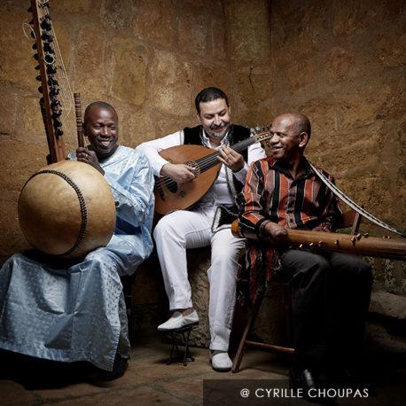 3 MA – Mali  Madagascar  Morocco