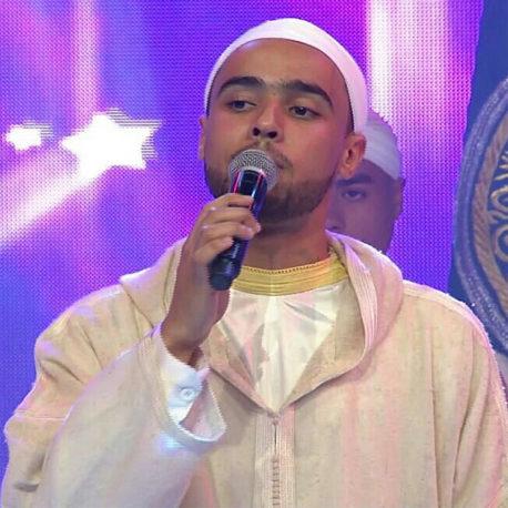 Tariqa Twatiya – Mohammed f Semlali – Fez