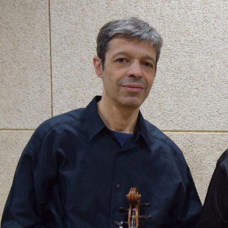 Rachid Brahim-Djelloul