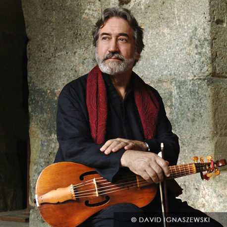 Ibn Battuta's Journey Jordi Savall – Hesperion XXI and invited musicians