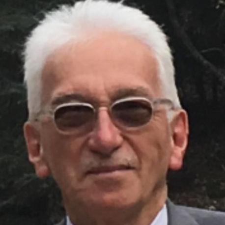 François-Xavier TILLIETTE