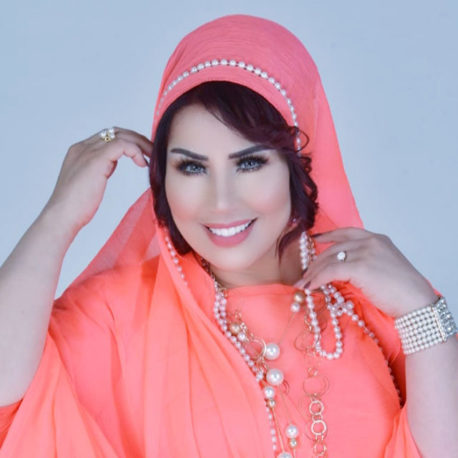 Saida Charaf  –  Tradition du Tarab du jbel : Abdou wazani accompagnée de : Chama Zaz